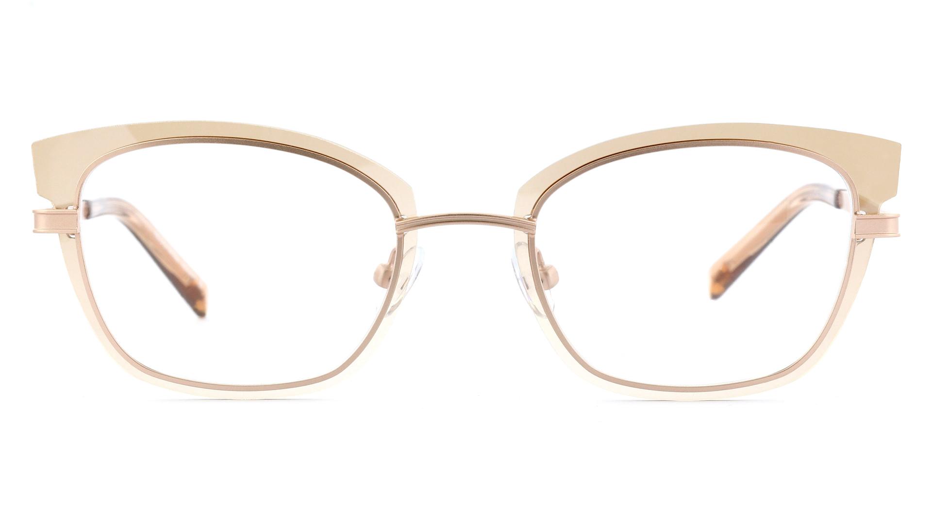 KOALI Women's frames