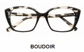 4767c8f1748 Lafont Eyewear at Perfect Piece Optical