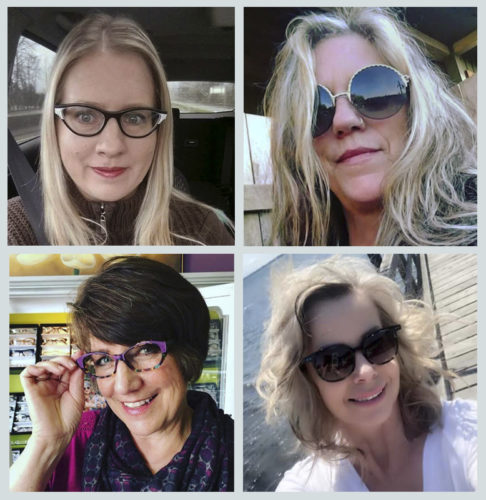 Featured image of 4 clients who recommend Perfect Piece Optical Boutique
